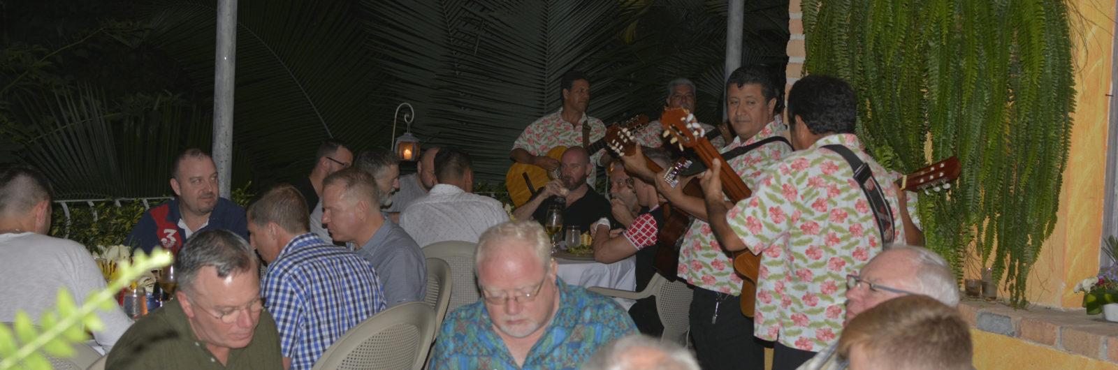 PUERTO VALLARTA BEACH CLUB & VILLA VERANO