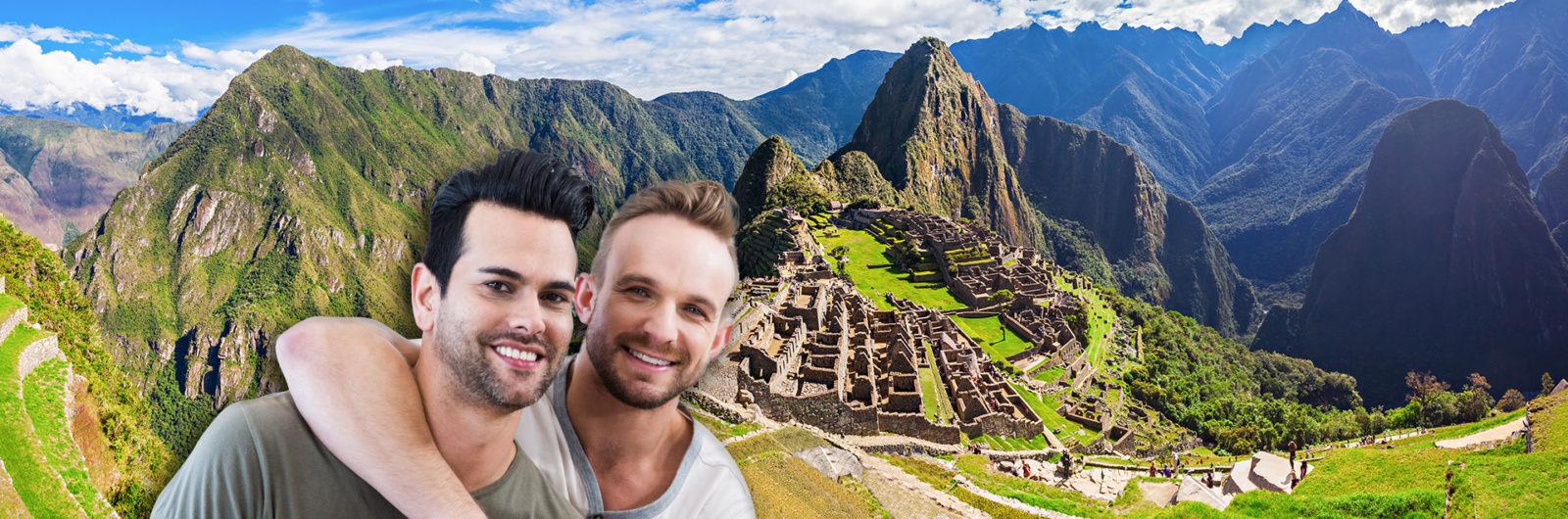 Amazon Cruise Machu Picchu Expedition