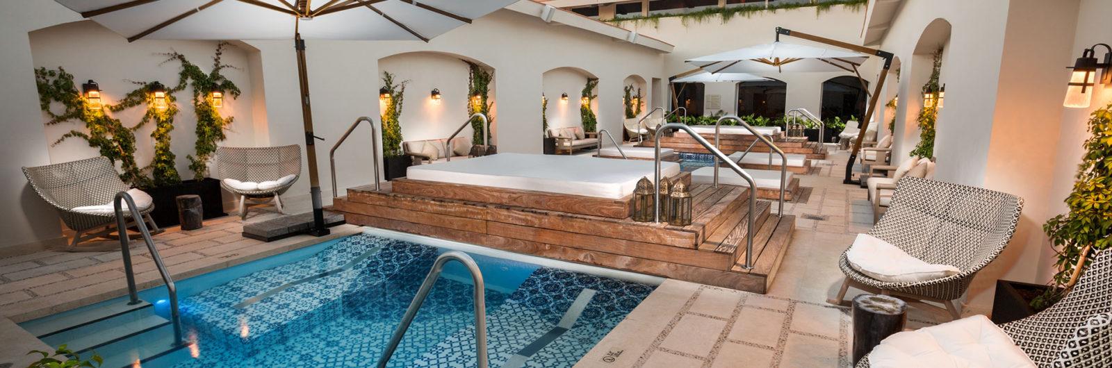 Unico Riviera Maya 2019
