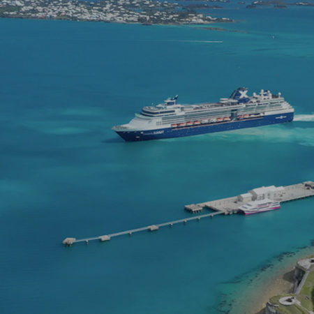 CARIBBEAN CRUISE JANUARY 10 – 17, 2022 BY VACAYA