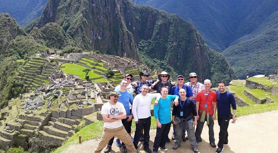 AMAZON CRUISE AND MACHU PICCHU DISCOVERY 2021