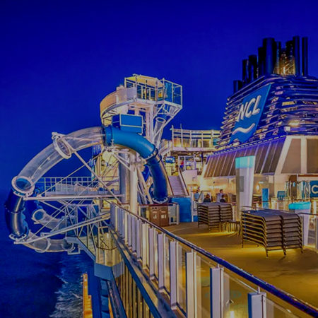 ATLANTIS BLISS HALLOWEEN CRUISE 2021