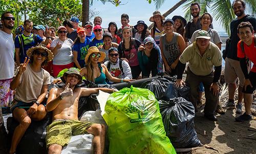 COSTA RICA RESORT 2022 WITH VACAYA